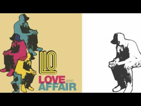 L10 - Love Affair (2L10 Charbel Khayo mix) written by L10 / produced by Charbel Khayo