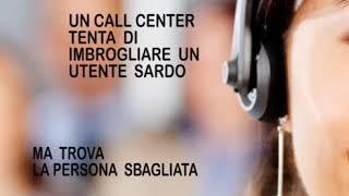 Scherzo  Telefonico  SARDO
