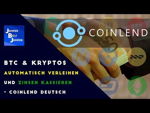 Ist es wirklich möglich bitcoin zu verdienen?