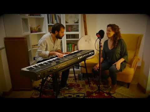 Piano Solo / Piano e Voce Piano/Duo/Trio Milano Musiqua