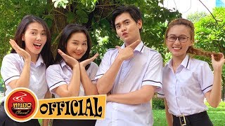 Mì Gõ | Bách Phát Bách Trúng | Phim Hài Hay 2019