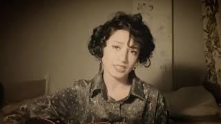 Semiha Özbek - Toy ( Mabel Matiz )
