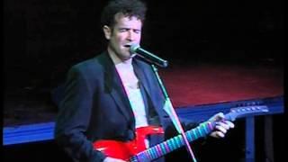 Johnny Clegg & Savuka - Gijim Beke - Heineken Concerts 1997