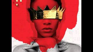 Rihanna - Work (featuring Drake) (NEW 2016 SONG)