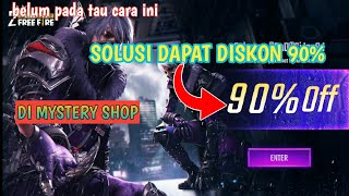 free fire 90 offer 2019 - TH-Clip
