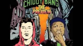 "Chiddy Bang - ""Fresh Like Us"" (w/ lyrics)"