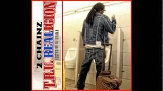 K.O. The Hook-Killa - 2 Chainz K.O. (Remix).wmv