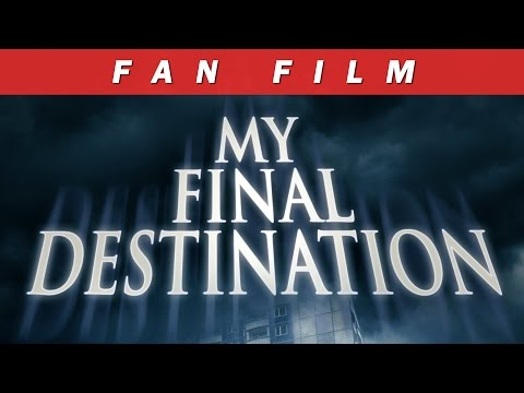 final destination download