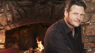 Blake Shelton There's A New Kid In Town