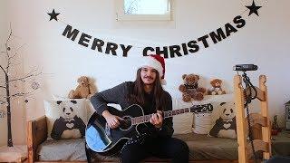 Weihnachtslieder Verarschung.Parodie Auf Weihnachtslieder Lied Weihnachten