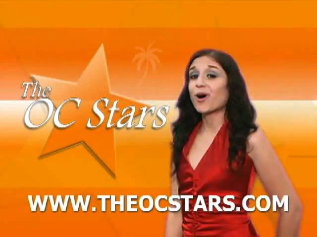 The OC Stars