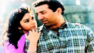 Don't Say No (Ghayal) - YouTube