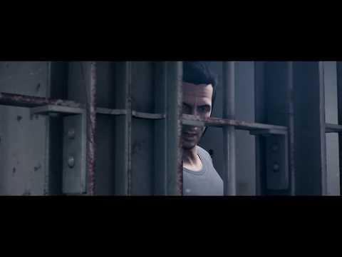 Видео № 1 из игры A Way Out [PS4]