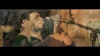 تامر حسني فيروز من اوكر زمان