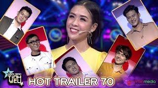 trailer-ngoi-sao-tinh-yeu-tap-70-en-vang-2019-xinh-long-lon-gay-thuong-nho-cho-dan-trai-dep