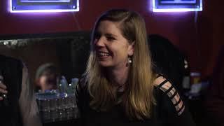 Video Rozhovor / Interview - RockMetalTV