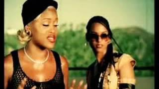Eve, Alicia Keys - Gangsta Lovin'