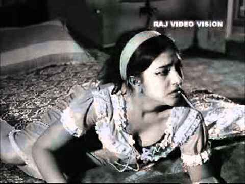 k r vijaya actress nude photos
