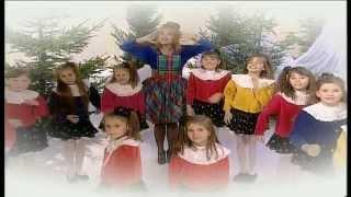 Majka Jeżowska - Kochany Panie Mikołaju