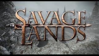 Savage Lands video