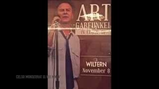 99 Miles from L.A. - Art Garfunkel Live in Concert 11.08.2015
