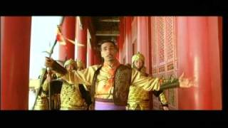 Chandni Chowk to China - Chandni Chowk to China Title Track