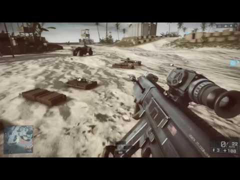GodBros Gaming Intro Video