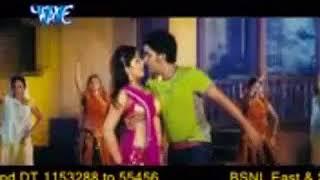 Makaiya Mein Raja Ji Full Mp4 Hd Video Song Www