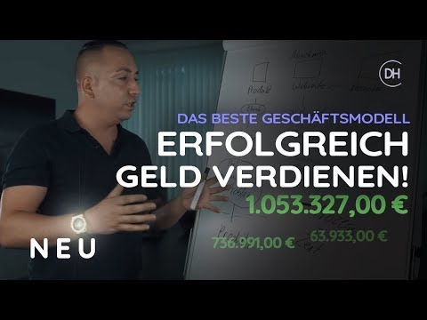 professional bitcoin trading platform