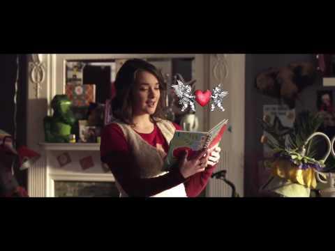 Score: A Hockey Musical Score: A Hockey Musical (Trailer)