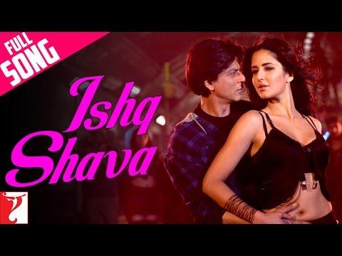 Ishq Shava
