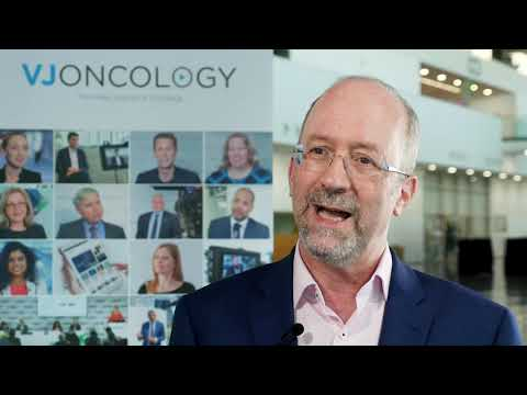 Ovarian cancer genes