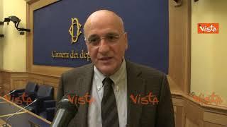 """Coppa mondiale del lavoro, Mancini (RadioRai): """"Giornalisti in campo per sicurezza sul lavoro"""""""