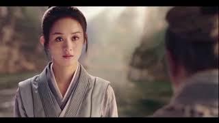 [Vietsub] Trục Lãng - Thượng Văn Tiệp | Hữu Phỉ Ost | 逐浪 - 尚雯婕 - 有翡 ost || Legend Of Fei Ost