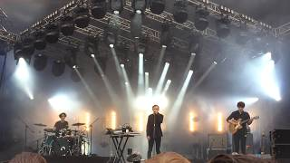 Дельфин — 612 | Live 2018