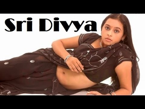 youtube sri divya sex