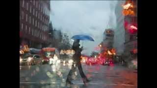 Mondo Grosso - Laughter in the rain