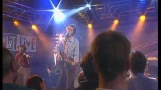 Tindersticks - Pretty Words Live