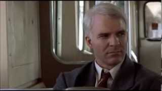 Planes, Trains, & Automobiles Dream Academy- Power To Believe (1987)