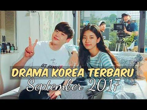 6 drama korea september 2017   terbaru wajib nonton