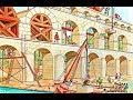 Клим Жуков - Про инженерное образование в Древнем Риме