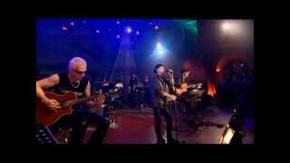 Scorpions   Acoustica   Send Me An Angel