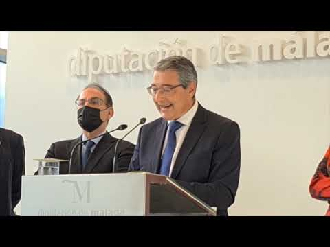 La Diputación lanza, con dos millones de euros, el mayor programa de fidelización de la historia de la provincia para reactivar el turismo y el comercio