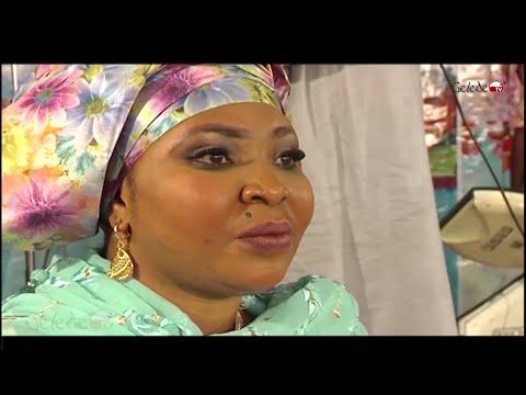 Kotodayo - Latest Yoruba Music Video 2016