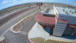 Stay Home for Nevada/Las Vegas ???? FPV FreeStyle