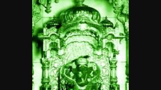 Shree Siddhivinayak Deva Aarti  Sonu Nigam