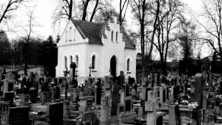 Video Olda Krejčoves - Smrti má (z alba Smrti má Milana Prince)