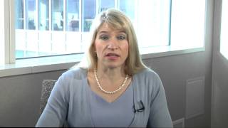 What is Psoriasis and the Best Psoriasis Treatment at Mayo Clinic