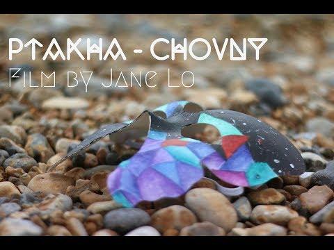0 ЕЙРА - БАС — UA MUSIC | Енциклопедія української музики