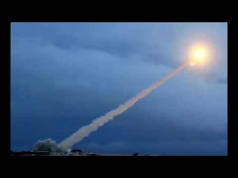 US Confirms Pullout From INF Treaty, Moscow Will Respond If Missiles Placed In Europe (видео)